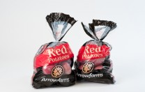 AF Red Potato