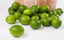 DF Limes