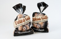 GB Yukon Gold Potato