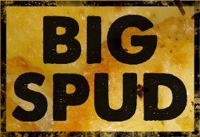 BigSpud