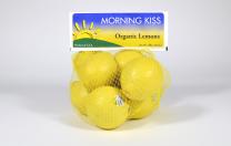 Lemon 4lb