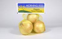 Sweet Onion 2 lb