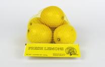 Lemons Vexar