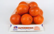 Tangerines Vexar